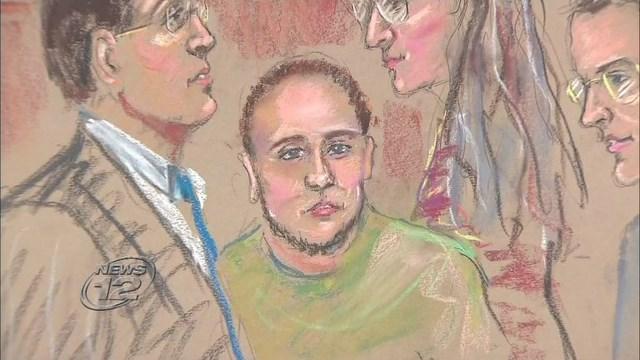 Long Island Teen Pleads Guilty to Terrorism