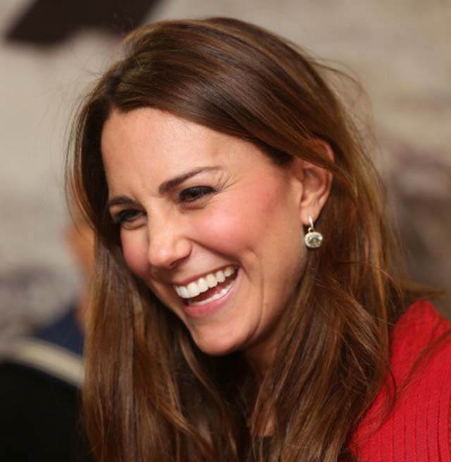 Prince William Air Force, Royal Baby, Kate Middleton Baby, Kate Middleton Birth, Prince William