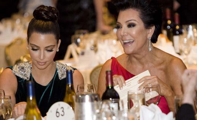 Kim Kardashian Kanye West Kimye Labor Baby Hospital.
