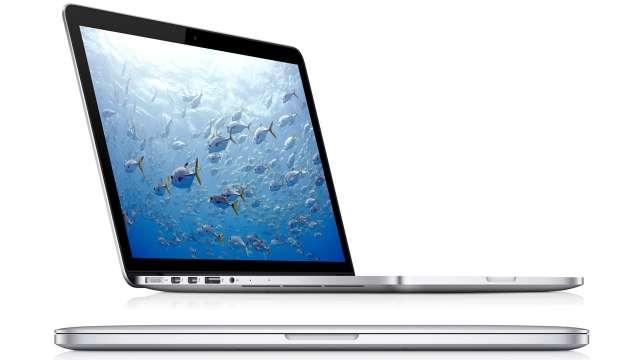 macbook air 2013, 2013 macbook air
