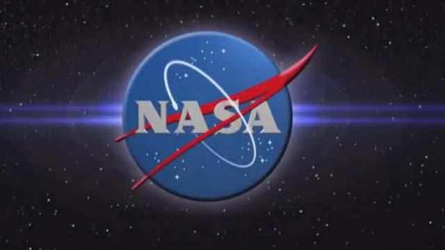 NASA New Astronauts Mission to Mars.