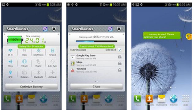 android-battery-saving-apps-nq-easy-battery-saver