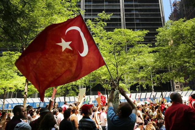 occupygezi, occupyturkey