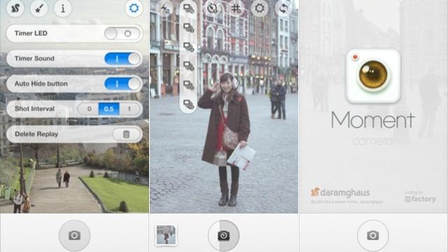 iphone updates apps 2013