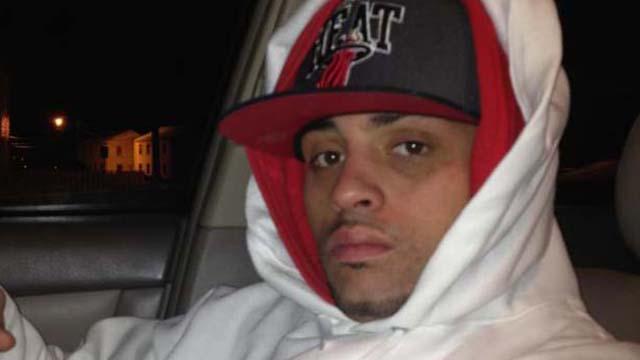 Carlos Ortiz, Aaron Hernandez Odin Lloyd Murder,