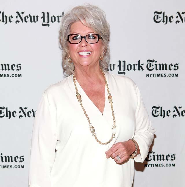 Paula Deen Apology, Paula Deen Video Statement