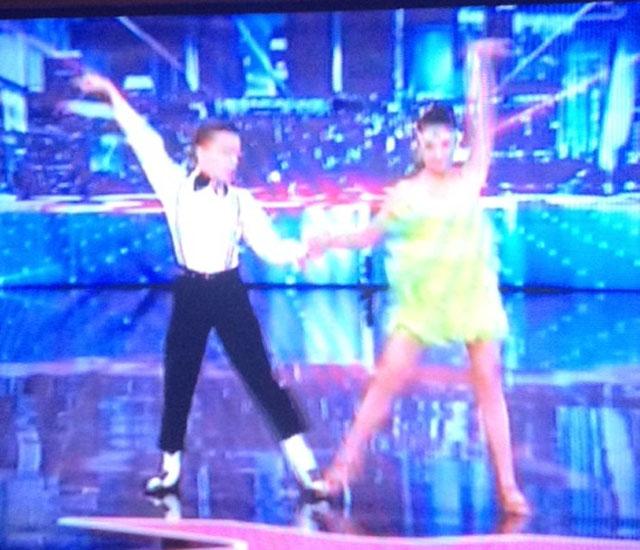Americas Got Talent 6/11/13: Top 10 Highlights [PHOTOS