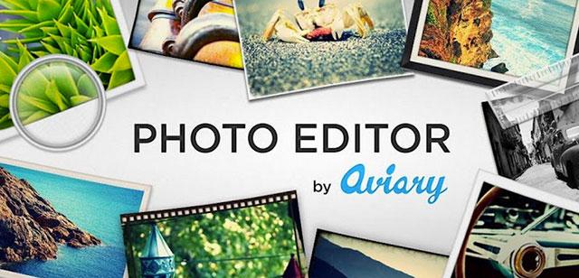 photo-editor-by-aviary