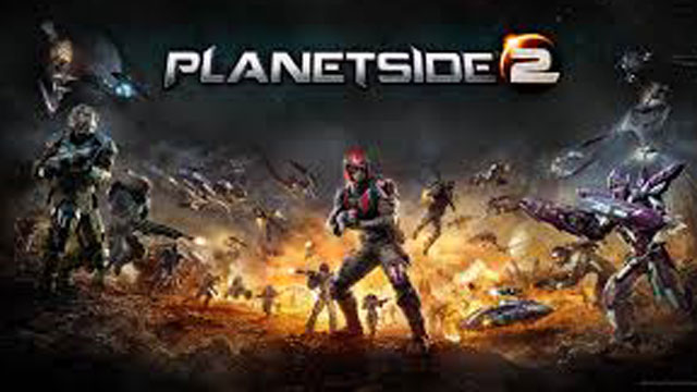 planetside2cover