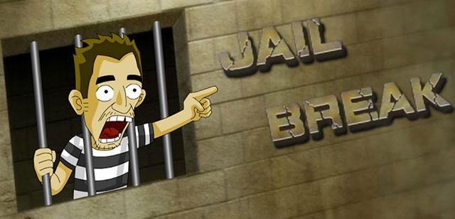 prison-break-now