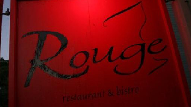 rouge-restaurant-bistro