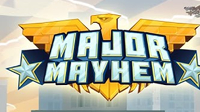 best-android-action-games-major-mayhem