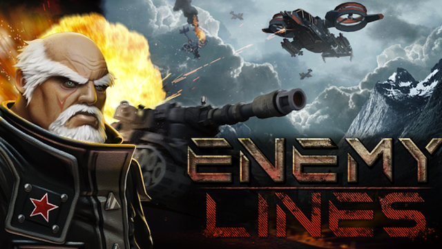 best-android-action-games-enemy-lines