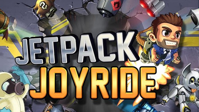 best-android-action-games-jetpack-joyride