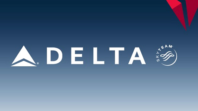 Top 10 Best Travel Apps For Android Fly Delta