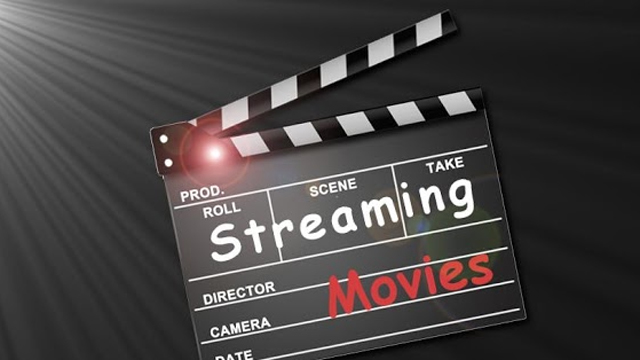 best android streaming apps movies tv
