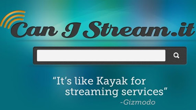 best android streaming apps can i stream it
