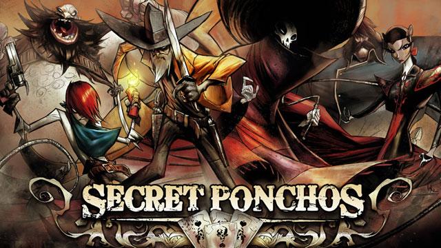 secretponchoscover