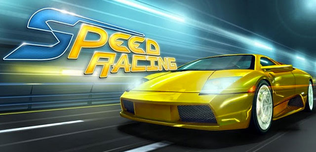 speed-racing android games