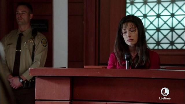 Jodi Arias, Jodi Arias Dirty Little Secrety, Jodi Arias Movie