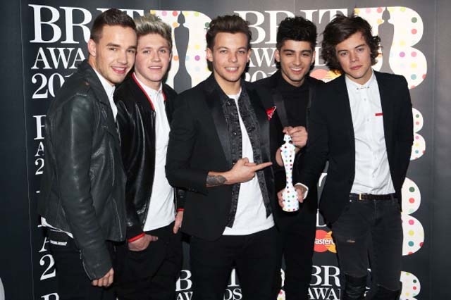 One Direction, Harry Styles, One Direction Weed