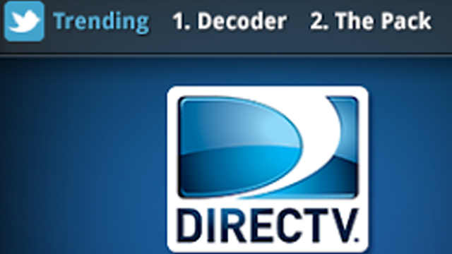 best android streaming apps directv