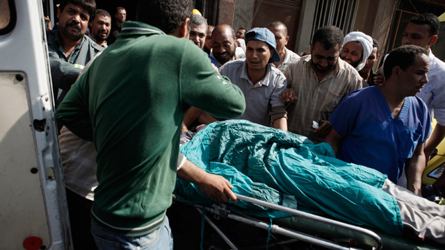 protest, killed, egypt, cairo, body , liltaqmeen al-sahy, Nasr City district, shooting, clashes, killed