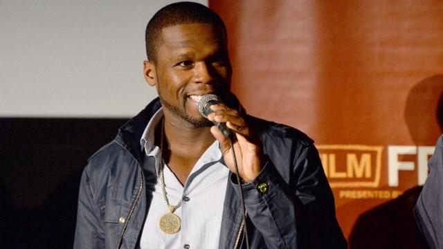 50 Cent Domestic Violence, Domestic Violence