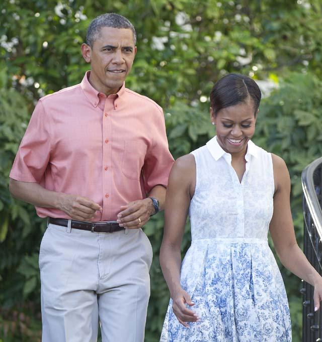 Amanda Bynes, Ugly, Barack Obama, President Obama, Michelle Obama, First Lady, Freedom of Speech, Twitter