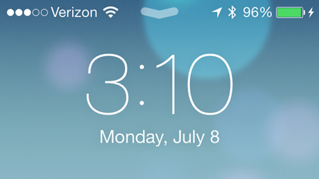 iOS 7 Beta 3 10 Ten Facts You Need To Know