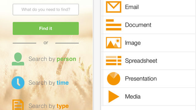 best email apps for iphone findit