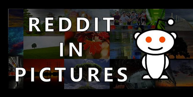 best reddit apps for android reddit in pictures