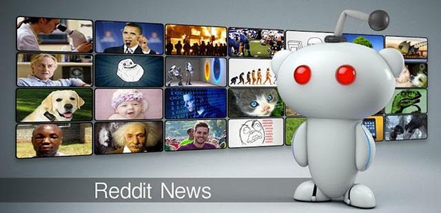 best reddit apps for android reddit news