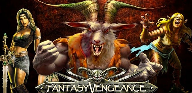 best-strategy-games-for-android-fantasy-vengeance-strategy-mmo