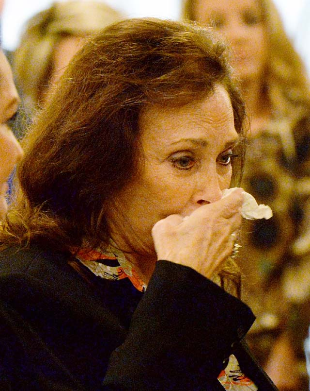 Wine, Women, and Song; Before I'm Over You, The Other Woman, The Home You're Tearin' Down, Coal Miner's Daughter, Jack Benny, Betty Sue Lynn Perry, Daughter, Loretta Lynn, Betty Sue Lynn, Emphysema, 64, Dies, Died, Passed Away, Country Superstar, Legend, Icon