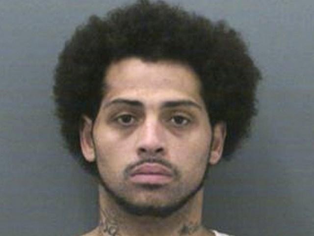 Aaron Hernandez, Aaron Hernandez Murder
