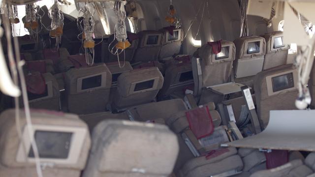 Boeing 777, crash, Flight 214, San Francisco, crash, airplane, Asiana Airline,