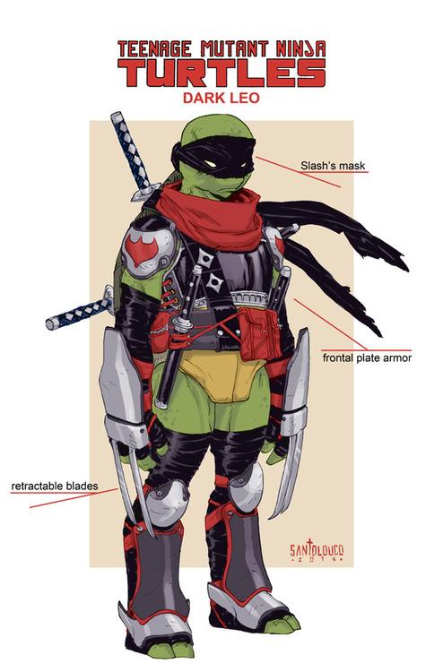 teenage mutant ninja turtles san diego comic con