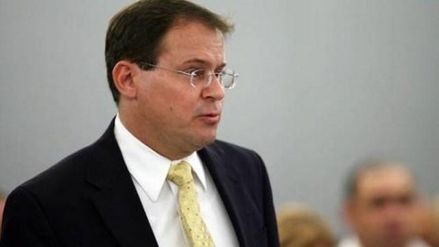 David Schubert Dead