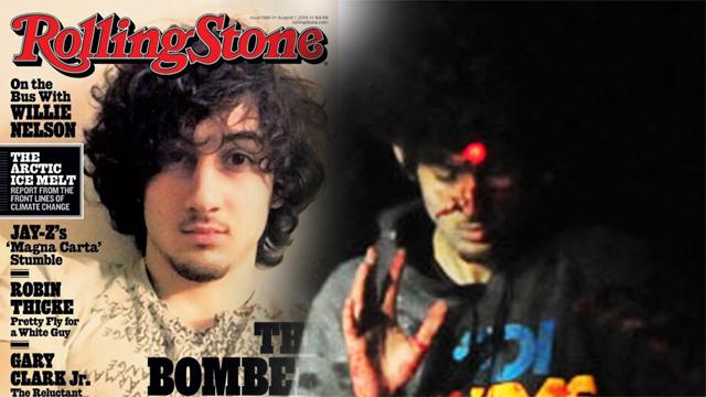 sean murphy tsarnaev graphic photos rolling stone