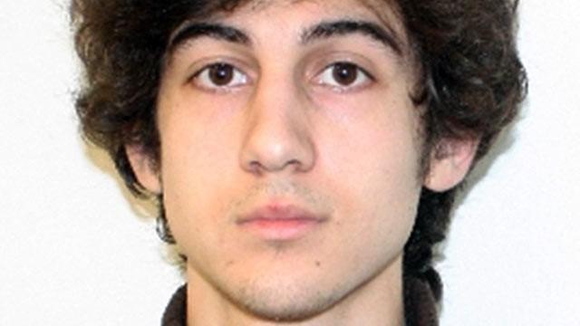 Dzhokhar Tsarnaev, Rolling Stone Magazine
