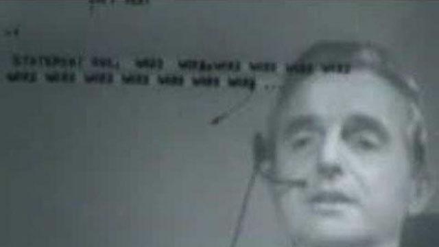 Engelbart_01
