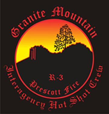 granite mountain hot shots