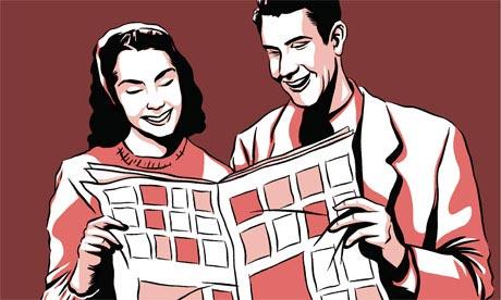 san diego comic con indie comics