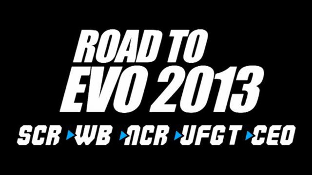 EVO 2013 Results