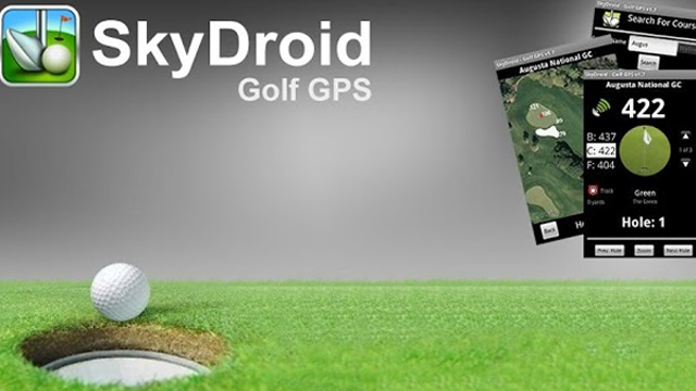 Top 10 GPS Apps For Android GPS Tracker Pro
