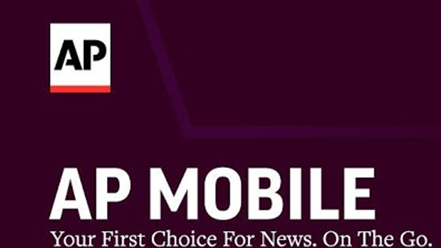 Top 10 Best News Apps For Android AP Mobile