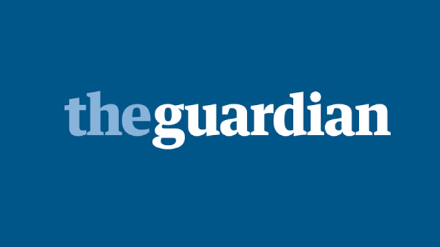 Top 10 Best News Apps For Android The Guardian