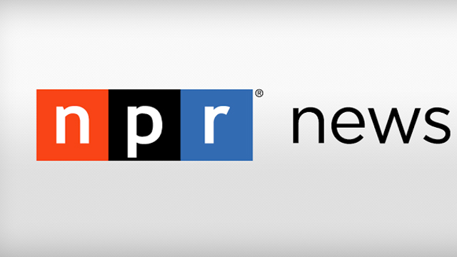 Top 10 Best News Apps For Android NPR News