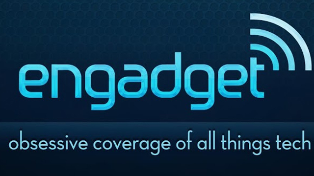 Top 10 Best News Apps For Android Engadget